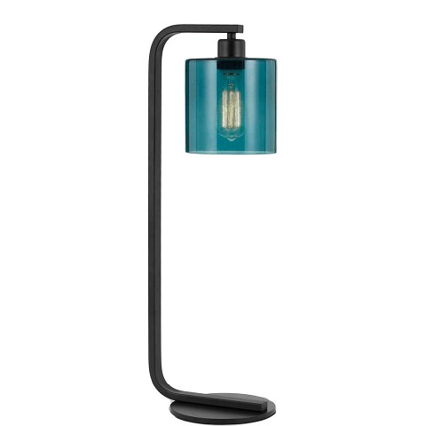AF Lighting Lowell Table Lamp - 9112-TL