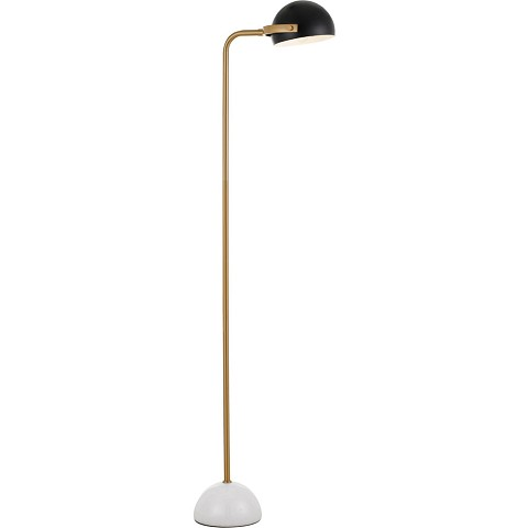 AF Lighting Lagoon Contemporary Floor Lamp - 9140-FL