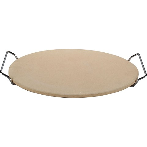 "Cadac 13"" Pizza Stone - 98368-US"