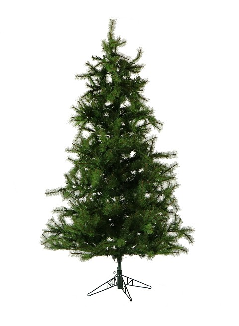 10 Ft. Southern Peace Pine Christmas Tree - FFSP010-0GR