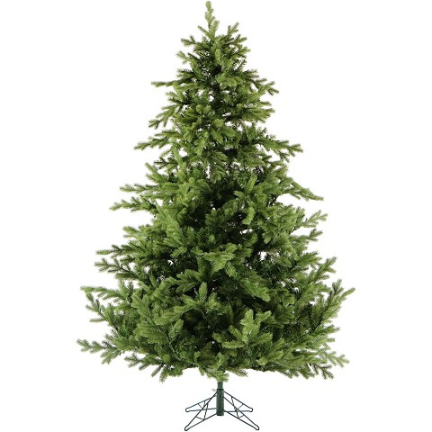9 Ft. Southern Peace Pine Christmas Tree - FFSP090-0GR