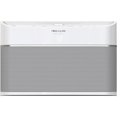 Frigidaire Cool Connect 115V 8,000 BTU Window Air Conditioner - FGRC0844U1