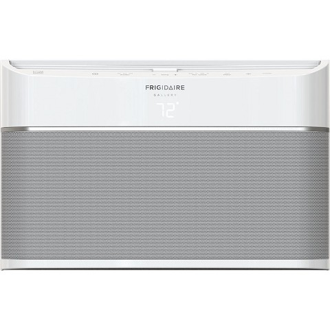 Frigidaire 10 000 Btu Cool Connect Smart Window Air