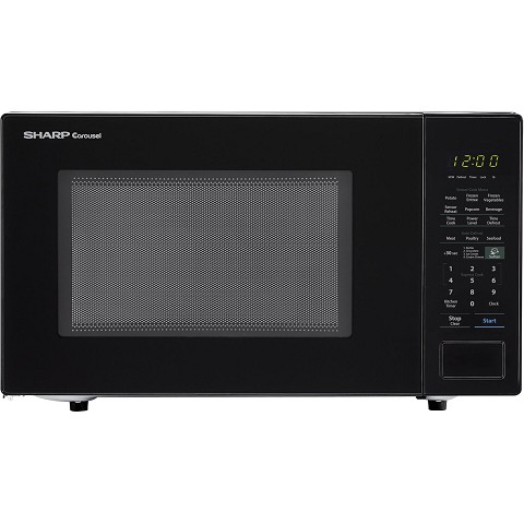 microwaves steel ft ca microwave ovens countertop stainless lg cu watt